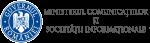 Logo_logos7-1-1