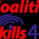 Sigla-CoalitiaSkills4IT-500px