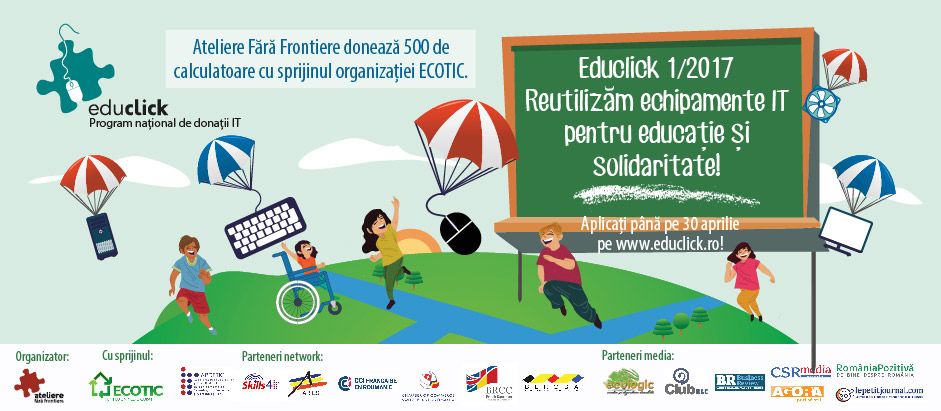 Afis Educlick 1-2017-02